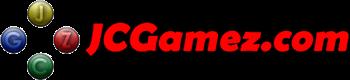 JCGAMEZ.COM